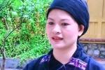 Bí thư tỉnh đoàn Hà Giang: 'Tôi khóc vì ai đó nói hoạt động tình nguyện để cán bộ Đoàn tiến thân'