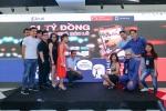 700 nhà bán lẻ Việt Nam được tiếp sức để cạnh tranh với nước ngoài