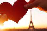 Người Việt chi bao nhiêu tiền mua quà tặng ngày Valentine?