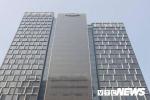 Vinaconex gánh gần nghìn tỷ đồng nợ xấu