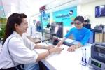 VietinBank ưu đãi 'Mở thẻ JCB - Tặng vali'