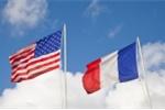 Pháp tuyên bố bắt đầu cuộc chiến thương mại với Mỹ