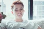 Trở lại với âm nhạc, Phan Mạnh Quỳnh chấp nhận nghe lời chê từ khán giả