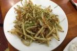 Món ăn khoái khẩu của người Hà Nội: Nửa triệu đồng/kg sâu tre vẫn khó mua