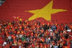 Việt Nam và Thái Lan sẽ liên minh để đăng cai World Cup 2034?