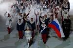 Cấm Nga dự Thế vận hội mùa đông 2018: Tổng thống Putin phản ứng bất ngờ