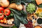 Người bệnh cao huyết áp nên chú ý chế độ dinh dưỡng này