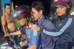 Thưởng nóng công an xã bắt kẻ thủ ác giết chị vợ ở Đồng Nai