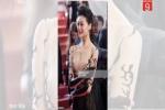 Loạt mỹ nhân vô danh Trung Quốc gây 'náo loạn' LHP Cannes