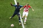 Video ket qua Phap vs Croatia 4-2: Tran chung ket World Cup 2018 trong mo hinh anh 15