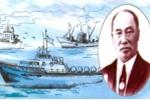 Chân dung doanh nhân Tuổi Tuất giàu nhất thế kỷ 20: Đất đai của cải trải khắp Việt Nam