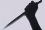 Người đàn ông bị nhóm thanh niên mang dao truy sát, đâm chém dã man giữa ban ngày