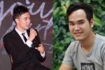 Khắc Hưng chỉ trích gay gắt quản lý Bảo Thy là 'không có tâm, không có tầm'