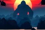 'Kong: Skull Island' mơ thắng đậm ở thị trường Trung Quốc