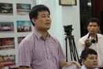 Quá trình rà soát, xác minh điểm thi tại Lạng Sơn diễn ra thế nào?