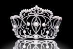 'Soi' vương miện 1,2 tỉ đồng của Miss Photo 2017