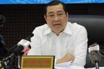 Anh trai Chánh văn phòng Thành ủy nhắn tin đe dọa Chủ tịch Đà Nẵng