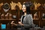 Hoa hậu Thể thao Trần Thị Quỳnh nhận 3 tỷ đồng từ đại gia