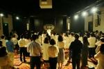 Doanh nhân Việt và văn hóa Thiền định: Tâm tĩnh là bản lĩnh của người thành công