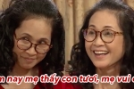 Sống chung với mẹ chồng tập 14: Bà Phương và Thanh lập mưu lấy tiền của Vân