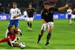 Link xem trực tiếp Azerbaijan vs Đức vòng loại World Cup 2018