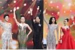 Video trực tiếp chung kết Hoa hậu Hoàn vũ Việt Nam 2017