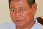 Truy tố trung tá bắn chết người chấn động An Giang