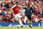 Trực tiếp Arsenal vs Man City, vòng 1 giải Ngoại hạng Anh 2018-2019