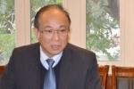 Giám đốc bệnh viện Nhi xin lỗi vụ 'bảo vệ chặn xe cứu thương'
