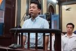 Phó Thủ tướng yêu cầu Bộ Công an làm rõ VN Pharma, nếu phạm tội phải khởi tố