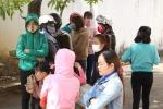 Hơn 500 giáo viên ở Đắk Lắk sắp bị mất việc: Khiển trách bí thư, chủ tịch huyện