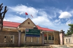 Bổ nhiệm con trai Phó Bí thư huyện sai quy định ở Quảng Trị