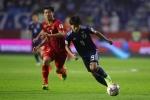 Chuyên gia Steve Darby: 'Muốn tuyển Việt Nam tiến bộ, Công Phượng, Quang Hải nên xuất ngoại thi đấu'