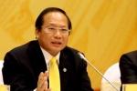 Bộ trưởng Trương Minh Tuấn: Có thế lực chống phá lợi dụng tình trạng cá chết để công kích