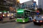 Người dân TP.HCM: Ủng hộ tăng giá vé xe buýt nhưng phải nâng cao chất lượng