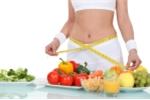 9 thói quen làm chậm quá trình trao đổi chất dẫn đến tăng cân
