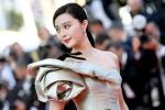 Phạm Băng Băng kiện tỷ phú tố cô là nhân tình chính trị gia Trung Quốc