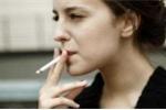 Những nguyên nhân hàng đầu gây bệnh huyết áp cao