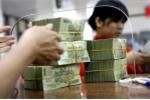 Thủ tướng đồng ý thanh tra việc tái cơ cấu ngân hàng, xử lý nợ xấu