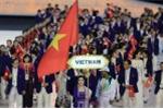 Việt Nam rút đăng cai ASIAD 18, kịch bản nào sẽ xảy ra?