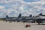 NATO tập trận sát Nga, Matxcơva tuyên bố sẵn sàng mọi biện pháp đối phó