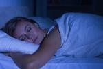 Đề đèn khi đi ngủ tăng 14% nguy cơ mắc ung thư vú