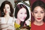 Hai nữ diễn viên phủ nhận nghi vấn liên quan đến cái chết của sao nữ 'Vườn sao băng'