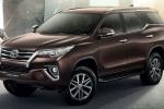 6 mẫu xe hơi nhập khẩu được dự đoán sẽ 'bùng nổ' trong năm 2018