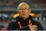 Báo Hàn Quốc ca ngợi Park Hang Seo, mắng HLV U23 Hàn Quốc 'nhục nhã'