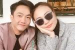 Những khoảnh khắc từ úp mở tới công khai tình cảm của Cường Đô la - Đàm Thu Trang