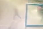Video: Người đàn ông làm bạn gái 'hạ hỏa' bằng cách cực đơn giản