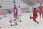 Nhan dinh U23 Viet Nam vs U23 Uzbekistan: Tai hien tran chung ket U23 chau A hinh anh 1
