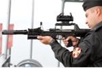 Nga sắp sản xuất hàng loạt súng trường bắn dưới nước chính xác như trên bờ