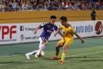Đánh bại FLC Thanh Hóa, CLB Hà Nội chạm một tay vào cúp vô địch?